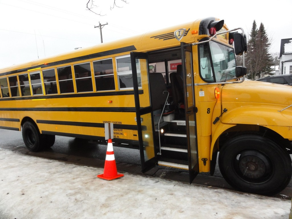 bus scolaire 2
